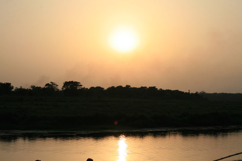 НЕПАЛ 2011
