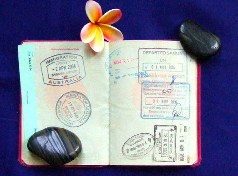 Страны, где Россиянам не нужны визы!