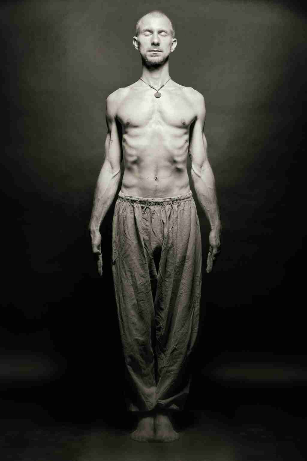 Институт теории и практики йоги