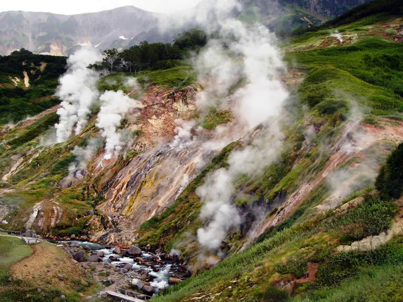 dolina-gejzerov-kamchatskij-kraj-otzyvy-1371382561