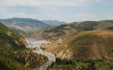 Испания (Гранада)
