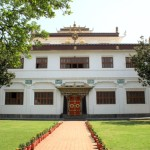 nepal2011-11