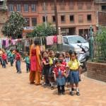 nepal2011-13