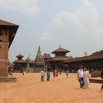 nepal2011-14