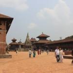 nepal2011-15
