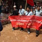 nepal2011-16