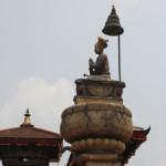 nepal2011-17