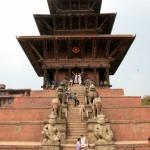 nepal2011-20