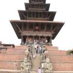 nepal2011-21