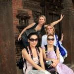 nepal2011-23