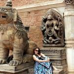 nepal2011-24
