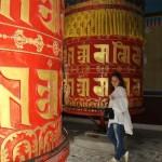 nepal2011-27