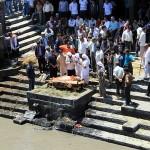 nepal2011-28