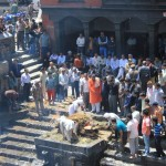 nepal2011-29