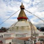 nepal2011-3