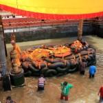 nepal2011-30