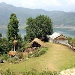 nepal2011-33