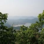 nepal2011-34