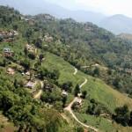 nepal2011-39