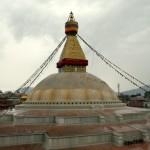 nepal2011-4