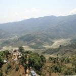 nepal2011-40