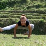 nepal2011-41
