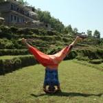 nepal2011-42