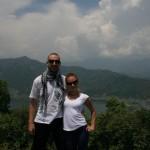 nepal2011-43