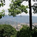 nepal2011-44