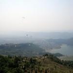 nepal2011-45