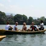 nepal2011-49