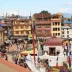 nepal2011-5