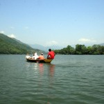 nepal2011-51