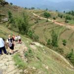 nepal2011-56