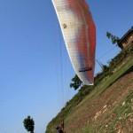 nepal2011-58