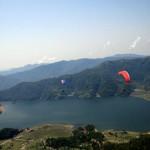 nepal2011-59