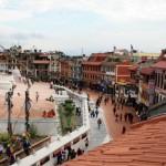nepal2011-6