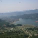 nepal2011-60