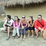 nepal2011-69