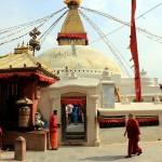 nepal2011-7