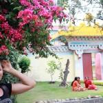 nepal2011-70