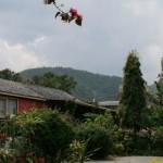 nepal2011-72