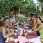 nepal2011-74