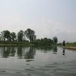 nepal2011-76