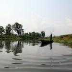 nepal2011-77