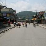 nepal2011-85