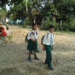 nepal2011-86