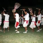 nepal2011-90