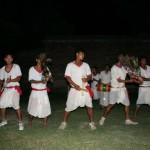 nepal2011-91