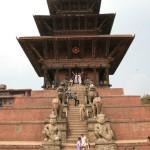 nepal2011-92